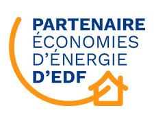 Avis EDF